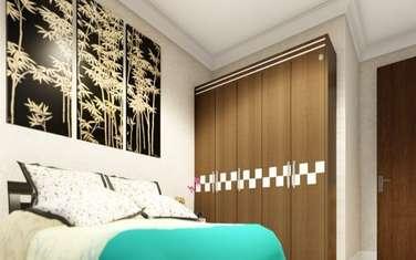 3 bedroom apartment for sale in Uthiru/Ruthimitu