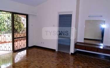 5 bedroom house for sale in Westlands Area