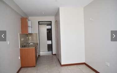 Studio apartment for sale in Baraka/Nyayo