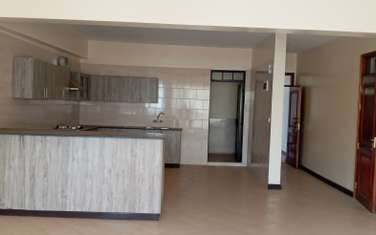 2 bedroom apartment for rent in Mountain View