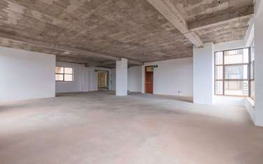 154 m² office for sale in Kilimani