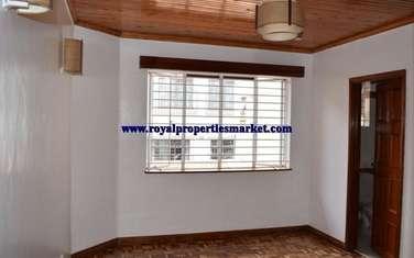 4 bedroom townhouse for sale in Rhapta Road