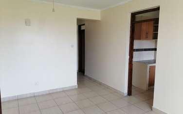 2 bedroom apartment for rent in lukenya