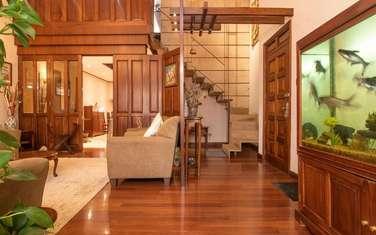 5 bedroom apartment for sale in Westlands Area