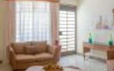 3 bedroom apartment for sale in Kamiti