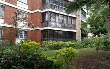 1700 ft² commercial property for rent in Waiyaki Way