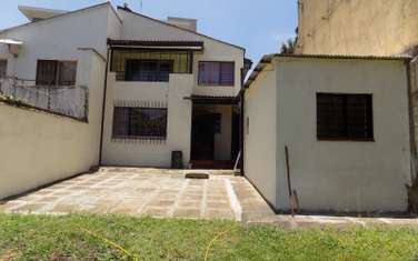 Commercial property for rent in Riverside