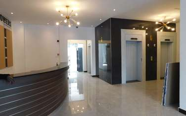 700.3 ft² commercial property for rent in Westlands Area
