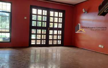 4 bedroom townhouse for sale in Kileleshwa