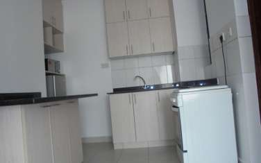 2 bedroom apartment for sale in Syokimau