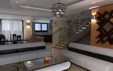 3 bedroom house for sale in Lower Kabete