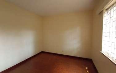 1700 ft² office for rent in Waiyaki Way