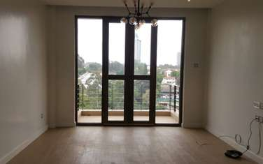 1 bedroom apartment for rent in Riverside
