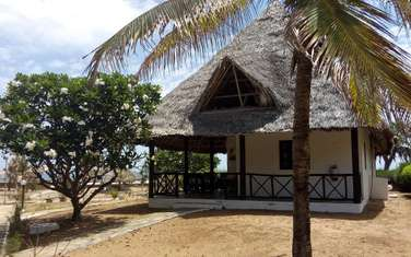 1 bedroom house for sale in Malindi Town