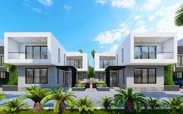 4 bedroom villa for sale in Mkomani
