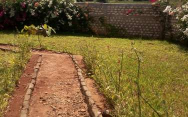4 bedroom house for sale in Malindi Town