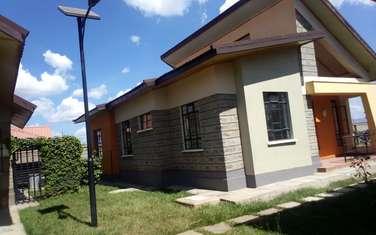3 bedroom villa for rent in Joska