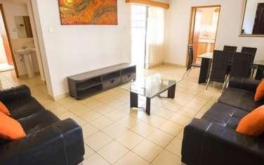 3 bedroom apartment for sale in lukenya
