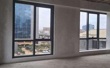 3577 ft² office for rent in Waiyaki Way