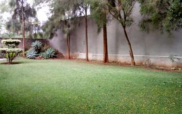 100 m² office for rent in Kilimani