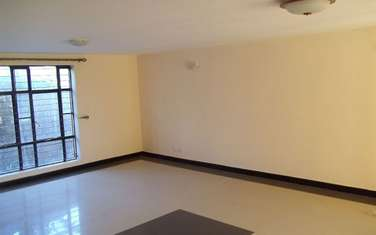 2 bedroom apartment for rent in Thika Road