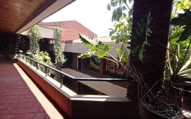 965 ft² office for rent in Westlands Area