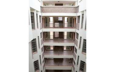 3 bedroom apartment for rent in Juja