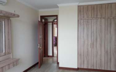 6 bedroom apartment for sale in Parklands