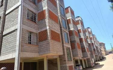 2 bedroom apartment for sale in Kinoo