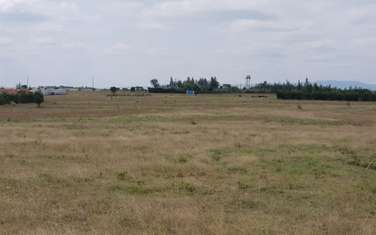 400 m² land for sale in Athi River Area