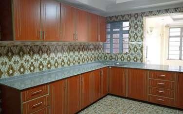 4 bedroom townhouse for sale in Tigoni