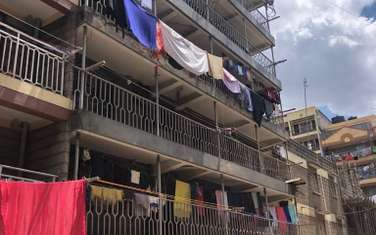 1 bedroom apartment for rent in Eastleigh