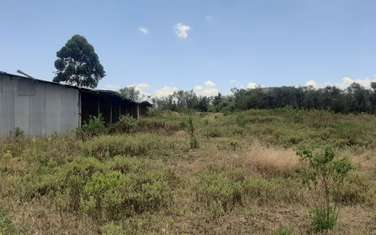 12141 m² residential land for sale in Mai Mahiu