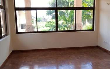 3 bedroom villa for sale in Ting'ang'a
