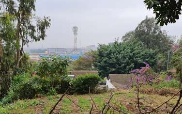 1 ac commercial property for sale in Upper Hill