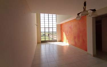 3 bedroom apartment for sale in Juja