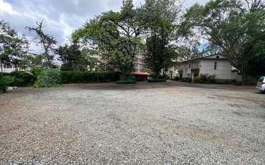 0.6 ac land for sale in Parklands