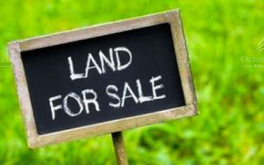 3238m² residential land for sale in Lavington