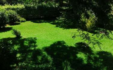 1 m² land for sale in Lavington