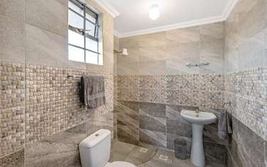 1 bedroom apartment for sale in Syokimau