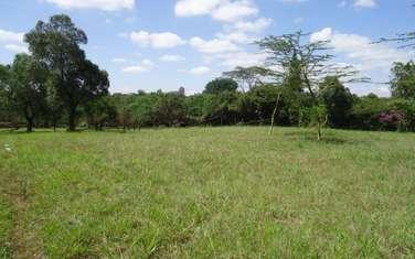 77298 m² land for sale in Karen