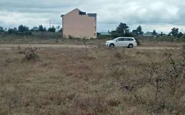 506 m² land for sale in Koma Rock