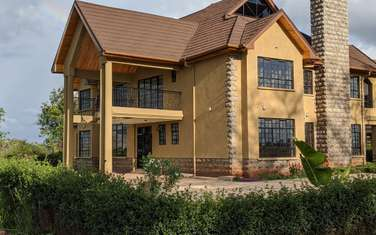 6 bedroom house for sale in Thika