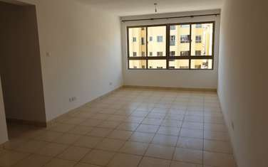 3 bedroom apartment for rent in Syokimau
