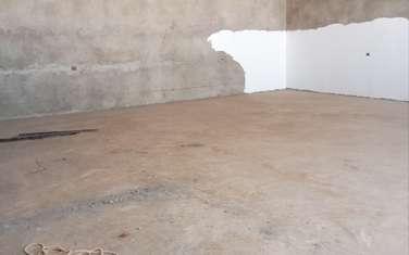 1300 ft² warehouse for rent in Kiambu Road
