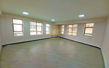 1278 ft² office for rent in Westlands Area
