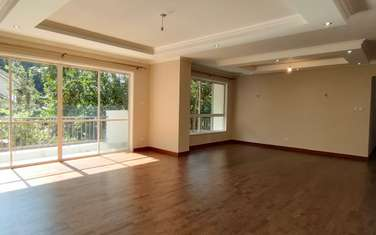3 bedroom apartment for sale in Riverside