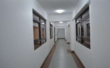 1675 ft² office for rent in Ngong Road