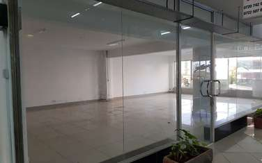 56 m² office for rent in Mombasa Road