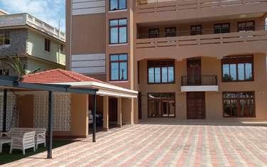 6 bedroom villa for sale in Nyali Area